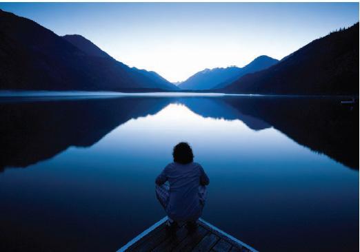 contemplacion