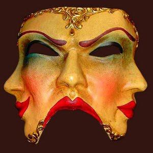 zzzzzmasque-de-venise-commedia-dell-arte-trifaccia-1490.jpg-721791